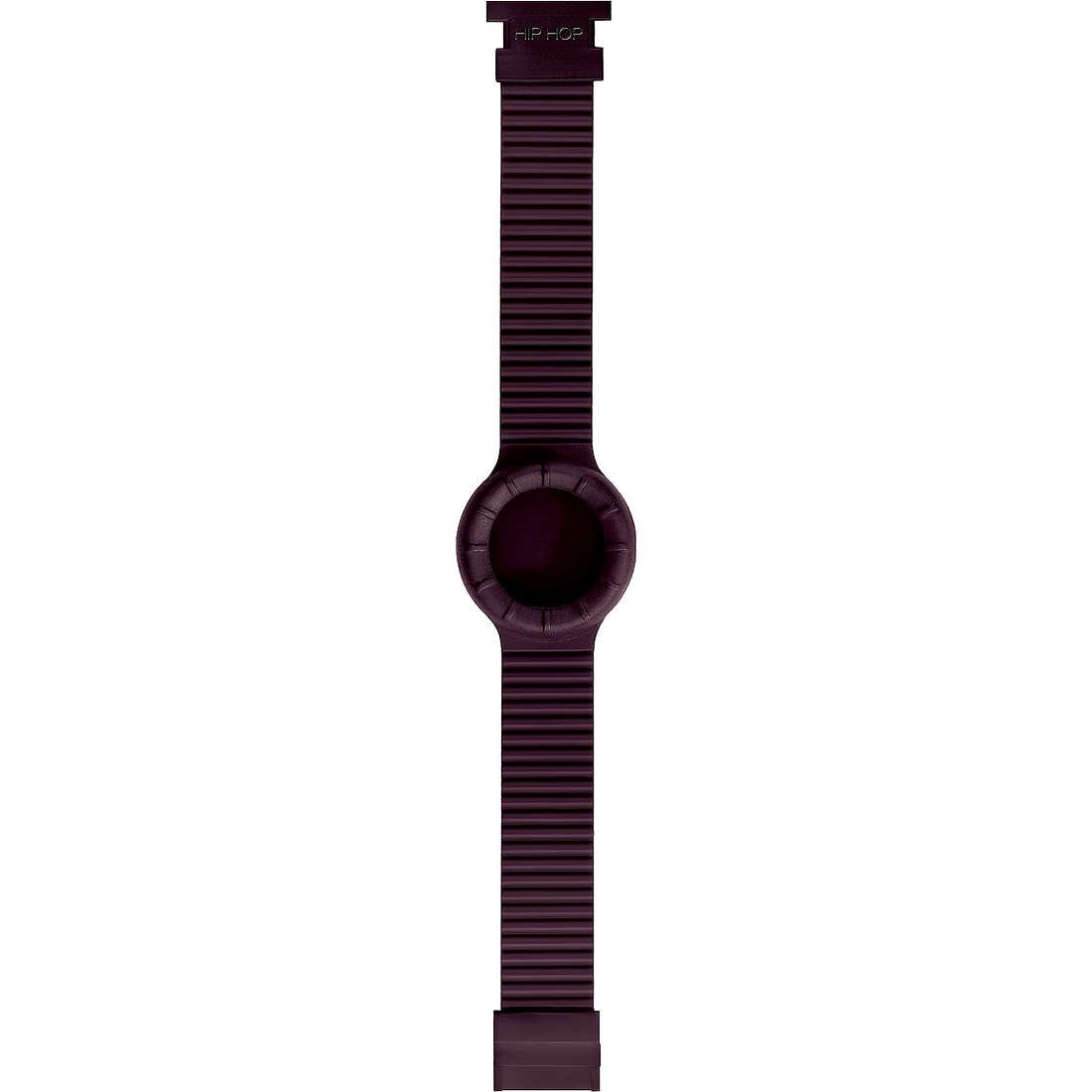 orologio accessorio unisex Hip Hop HBU0018