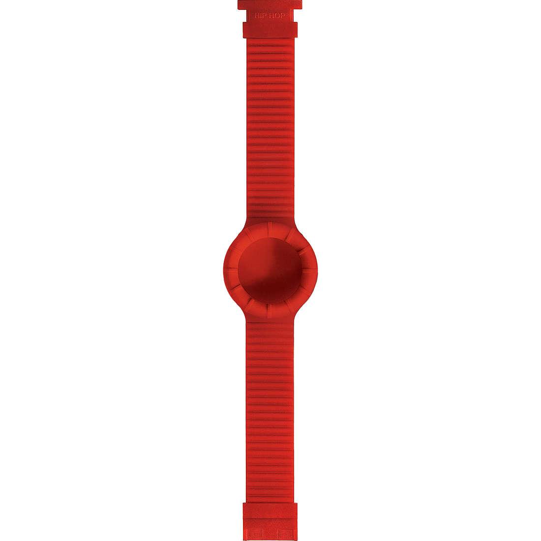 orologio accessorio unisex Hip Hop HBU0030