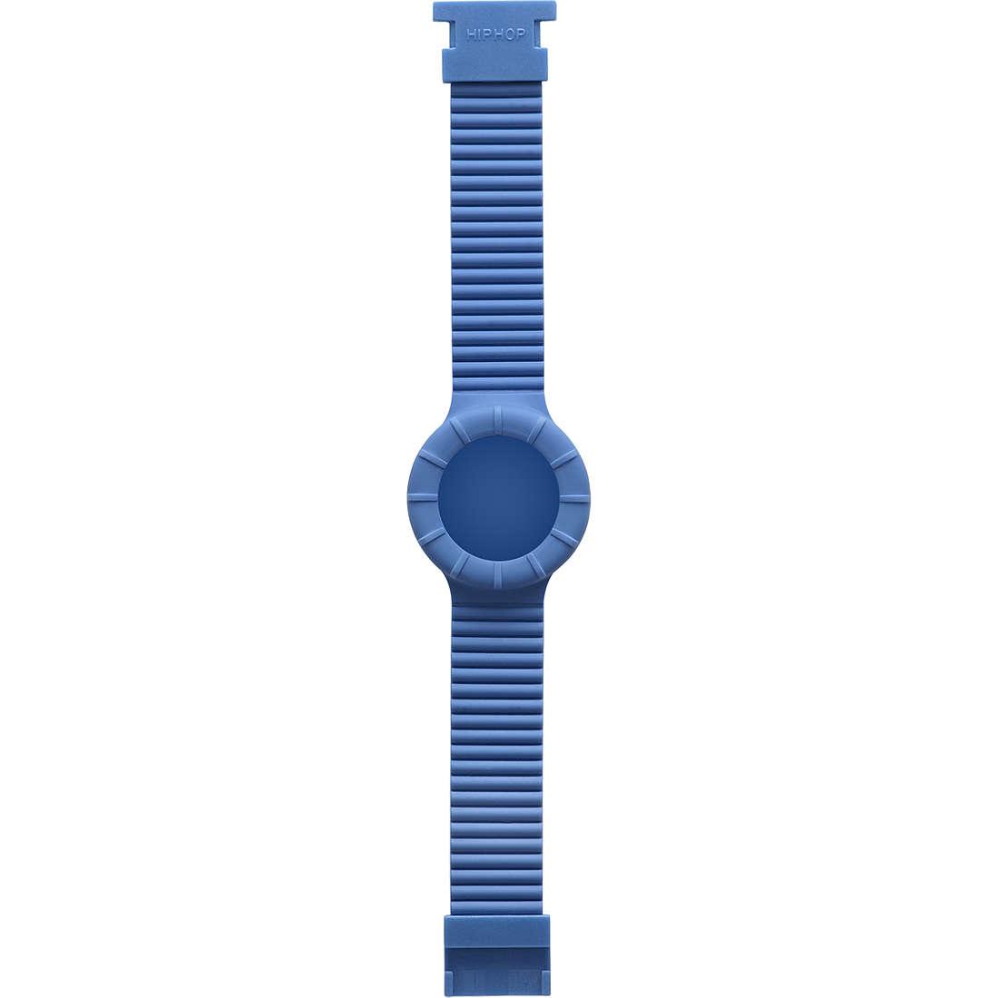 orologio accessorio unisex Hip Hop HBU0088