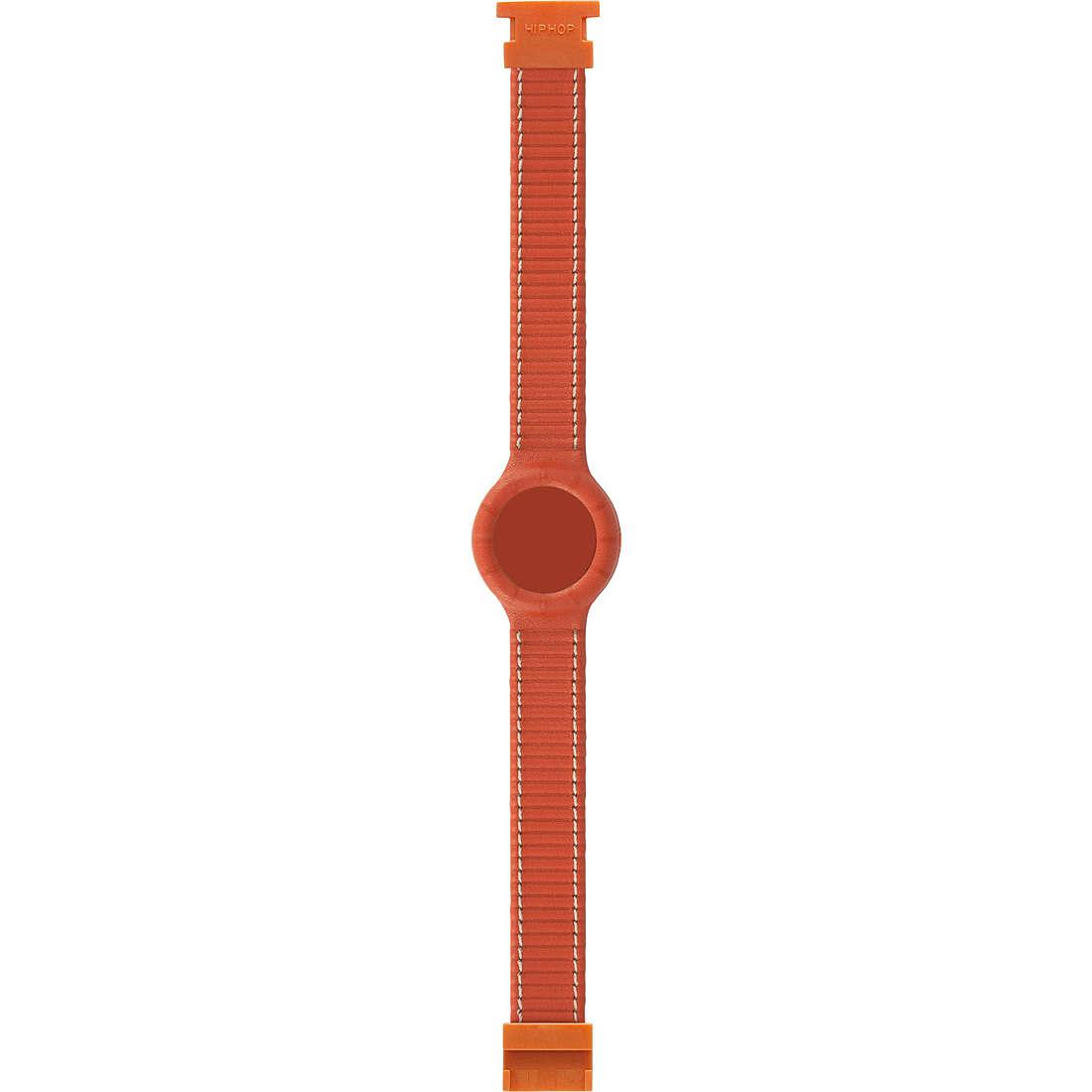 orologio accessorio unisex Hip Hop HBU0201