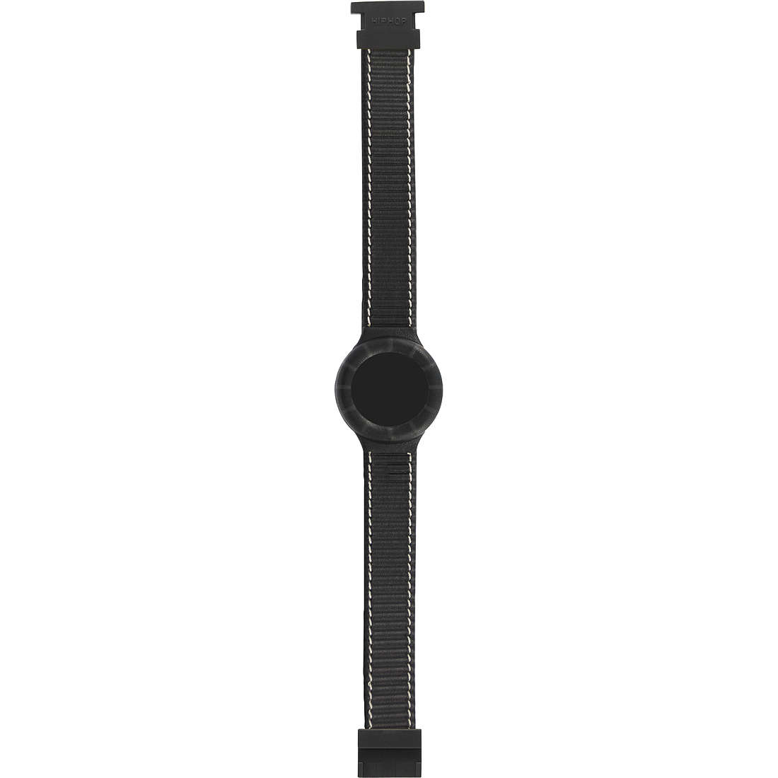 orologio accessorio unisex Hip Hop HBU0204