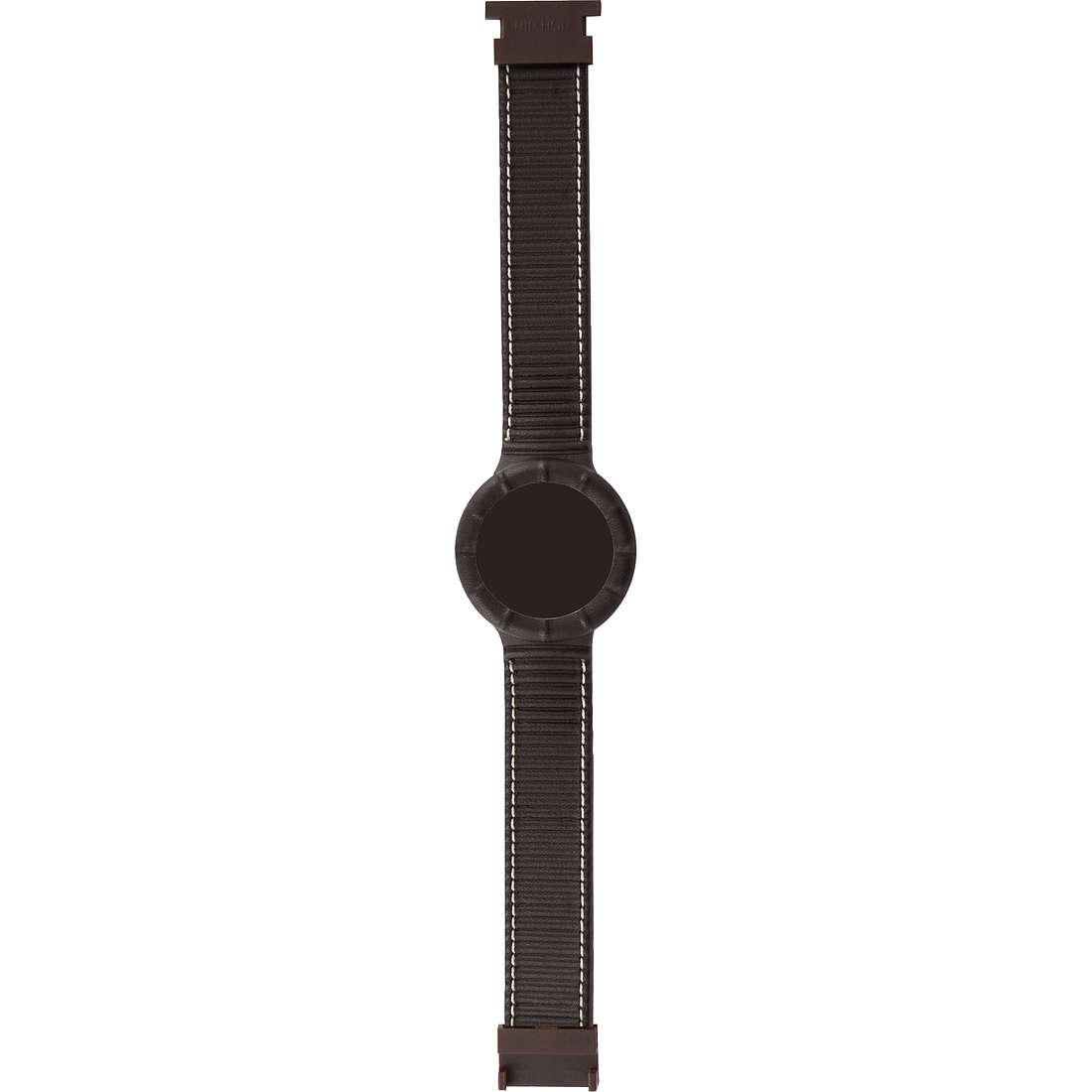 orologio accessorio unisex Hip Hop HBU0207