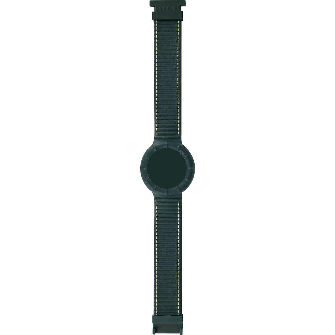 orologio accessorio unisex Hip Hop HBU0208