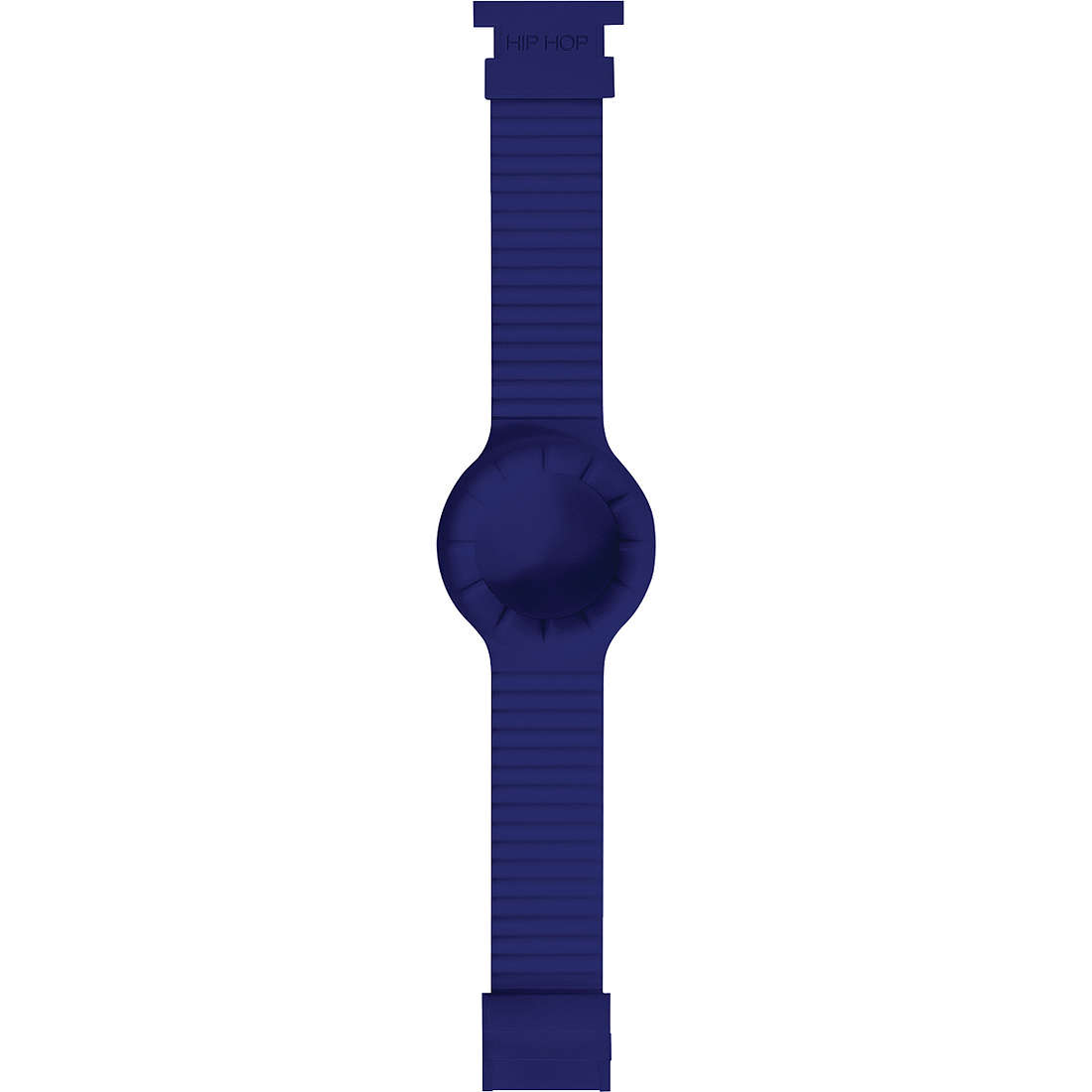 orologio accessorio unisex Hip Hop HBU0241