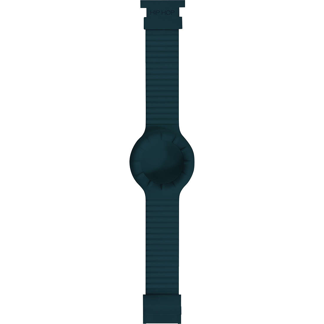 orologio accessorio unisex Hip Hop HBU0242