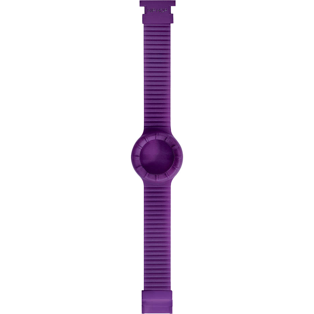 orologio accessorio unisex Hip Hop Hero HBU0008