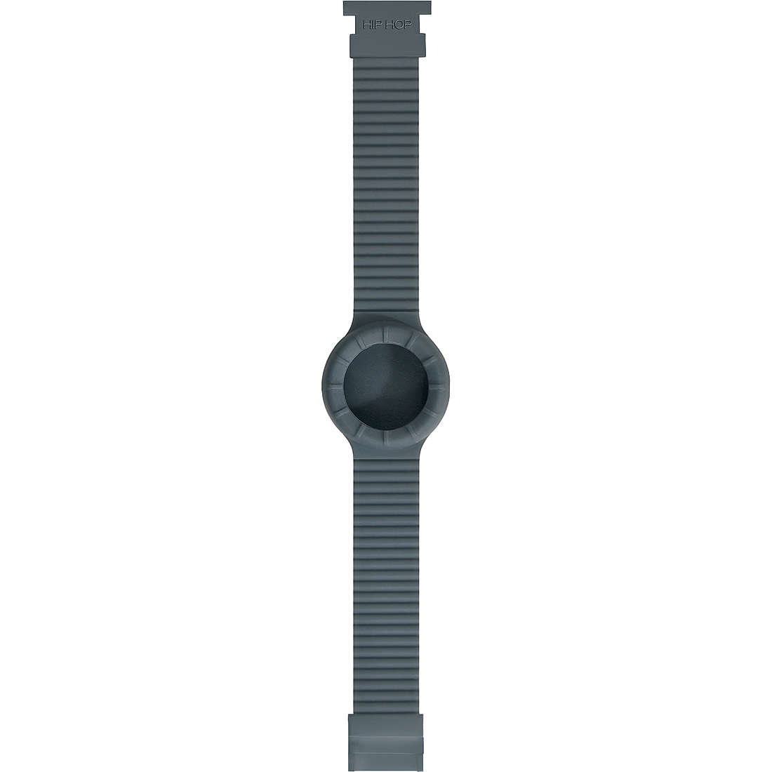 orologio accessorio unisex Hip Hop Hero HBU0011