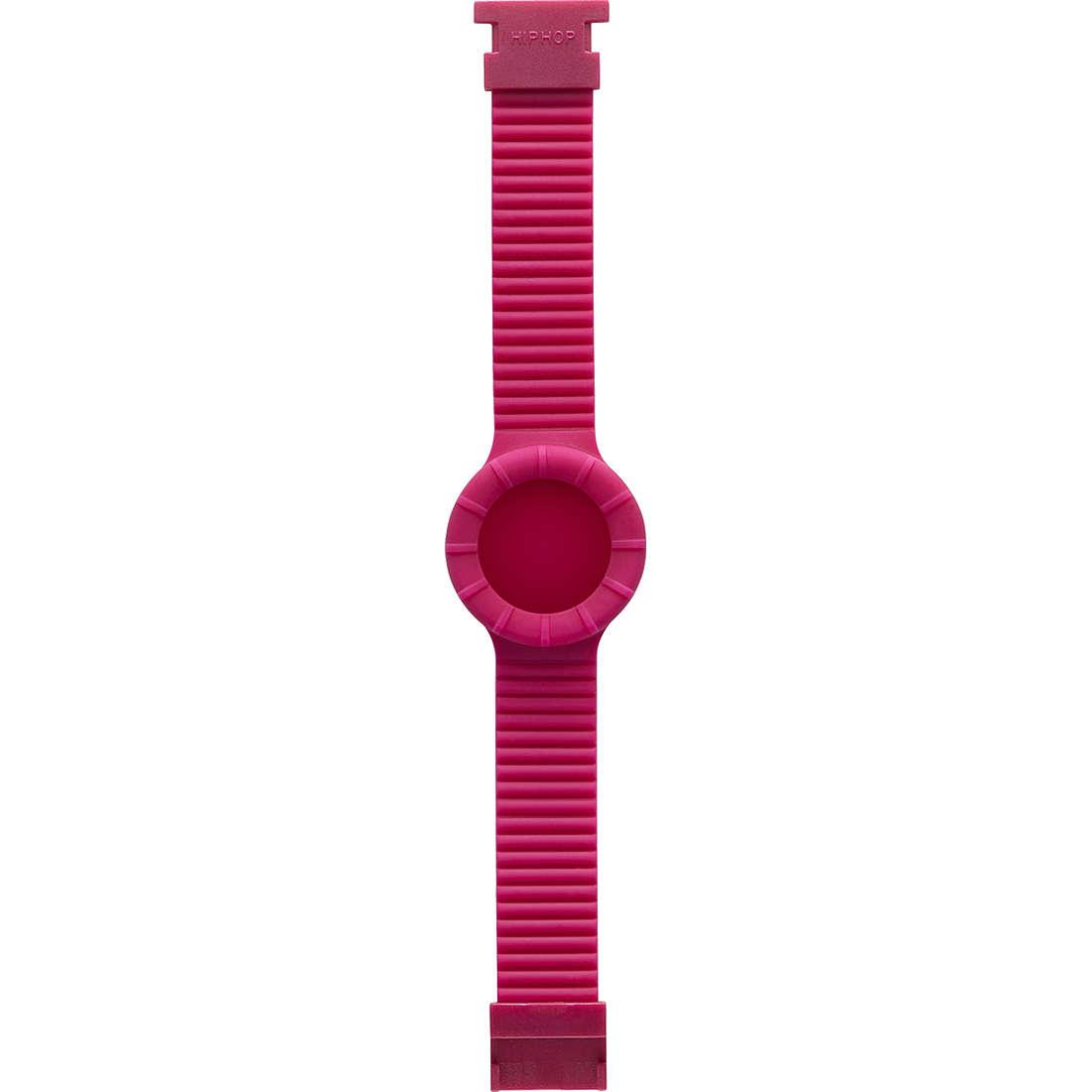 orologio accessorio unisex Hip Hop Hero HBU0087