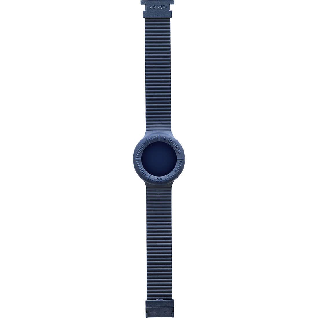 orologio accessorio unisex Hip Hop Hero HBU0114