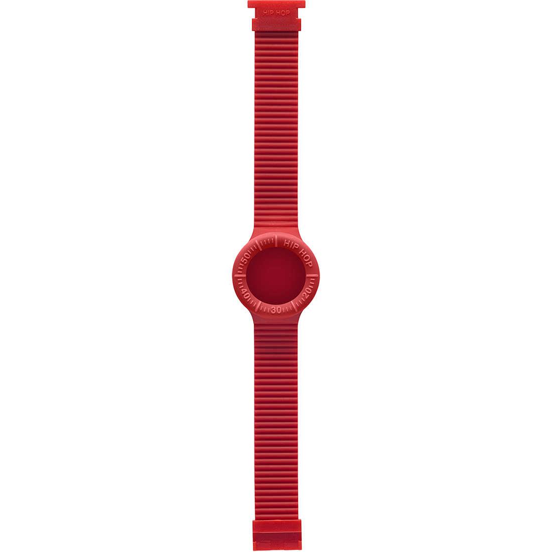 orologio accessorio unisex Hip Hop Hero HBU0133
