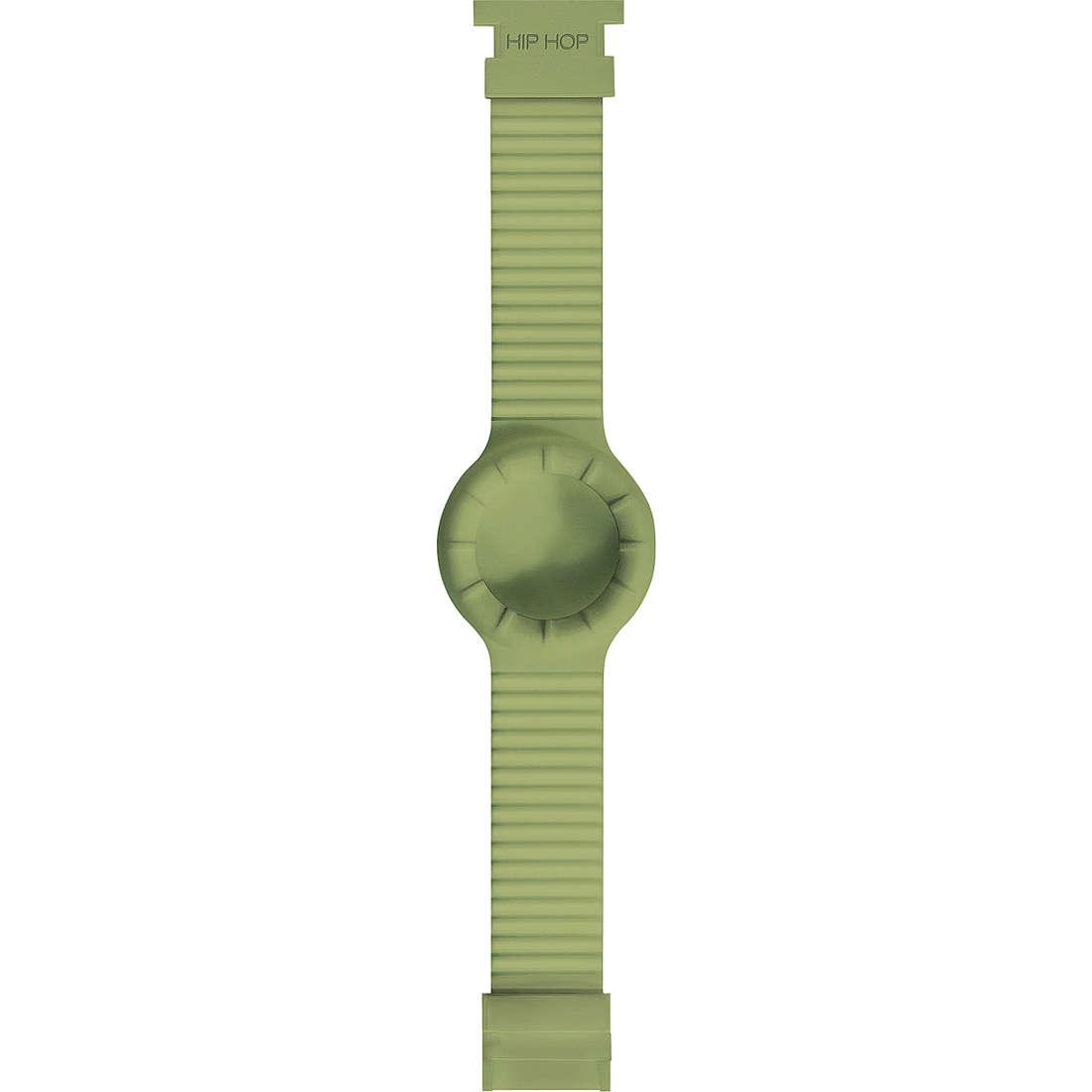 orologio accessorio unisex Hip Hop Hero HBU0233