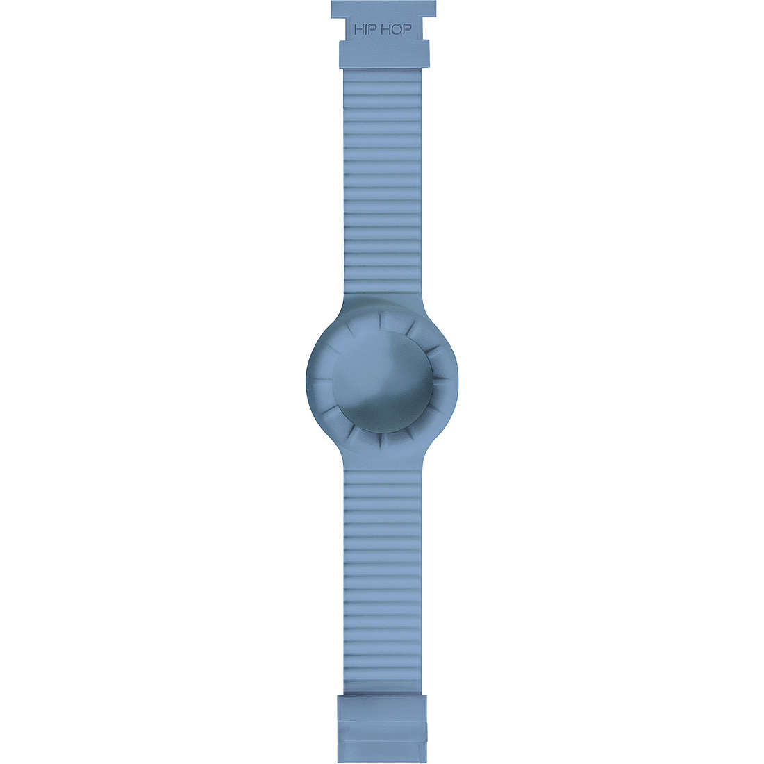 orologio accessorio unisex Hip Hop Hero HBU0234