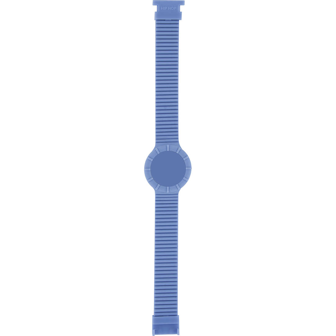 orologio accessorio unisex Hip Hop Hero HBU0256