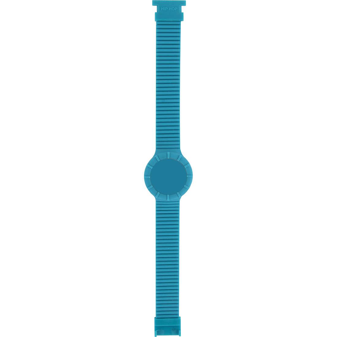 orologio accessorio unisex Hip Hop Hero HBU0257