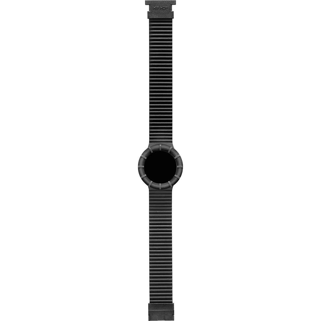 orologio accessorio unisex Hip Hop Hero HBU0263