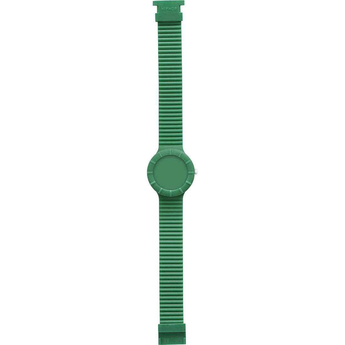 orologio accessorio unisex Hip Hop Hero HBU0352