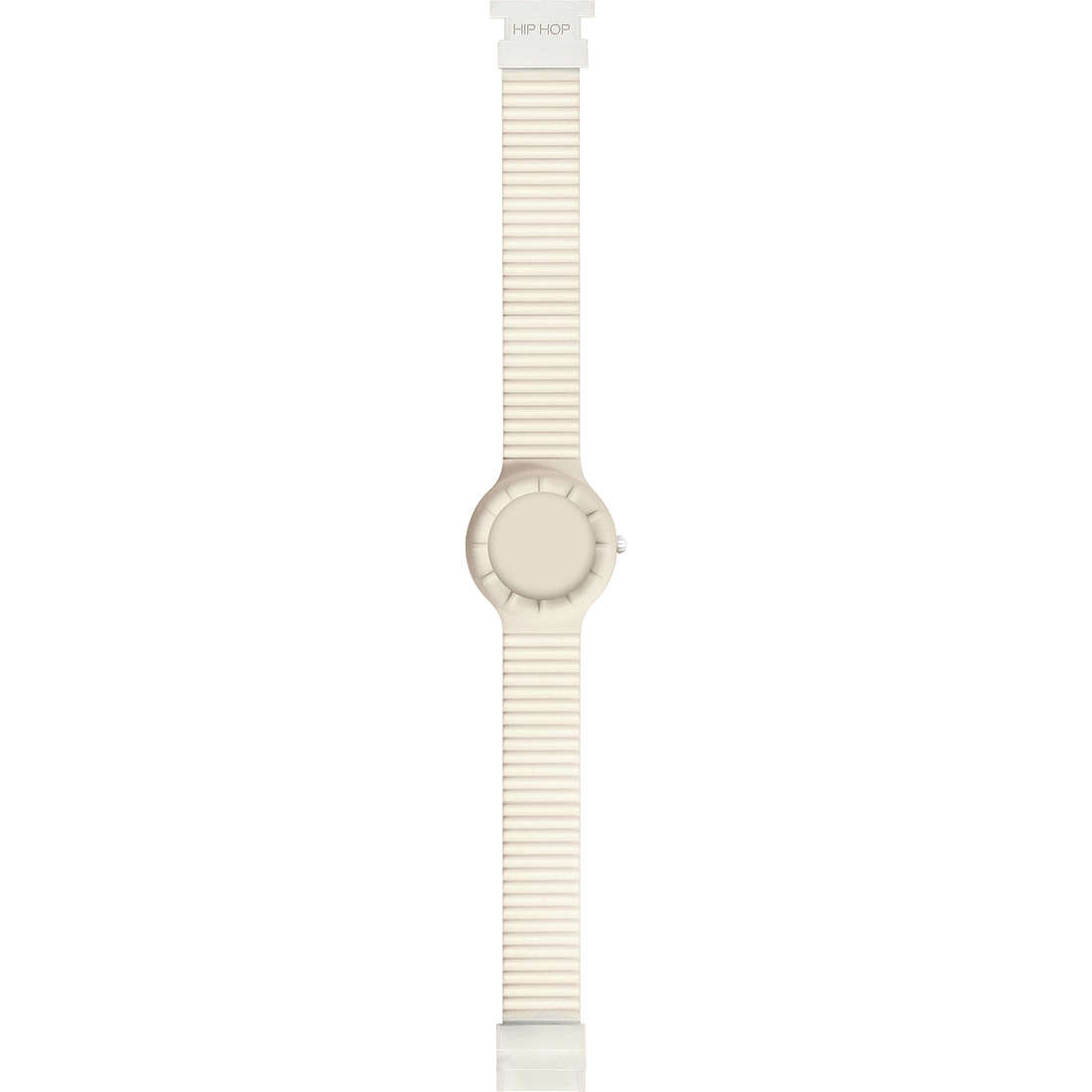 orologio accessorio unisex Hip Hop Hero HBU0353
