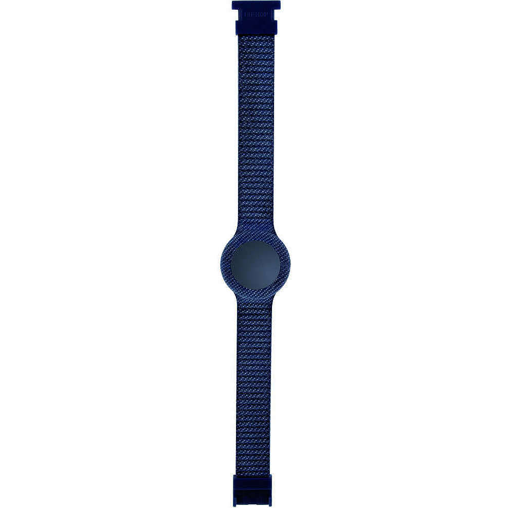 orologio accessorio unisex Hip Hop Jeans HBU0272