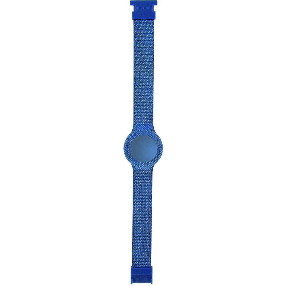 orologio accessorio unisex Hip Hop Jeans HBU0273