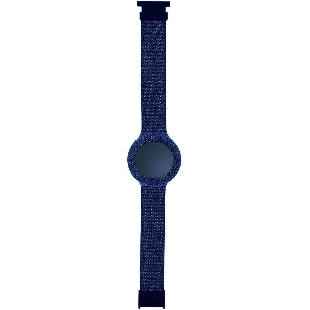 orologio accessorio unisex Hip Hop Jeans HBU0275