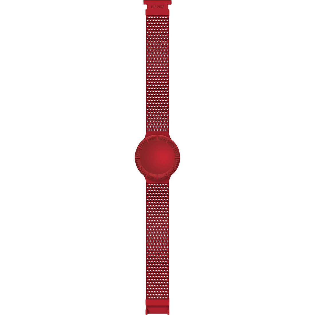 orologio accessorio unisex Hip Hop Man HBU0301
