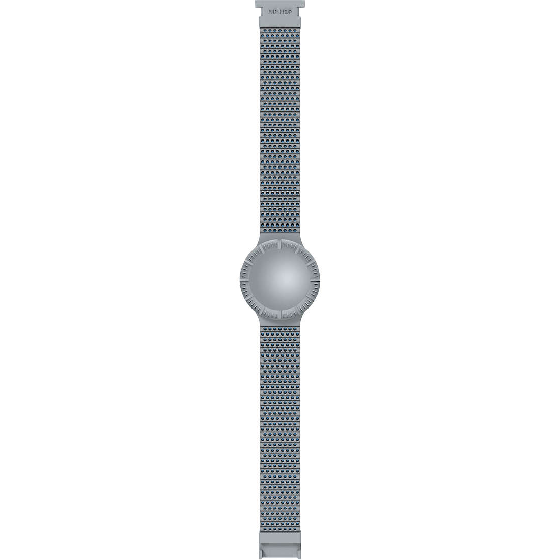 orologio accessorio unisex Hip Hop Man HBU0307