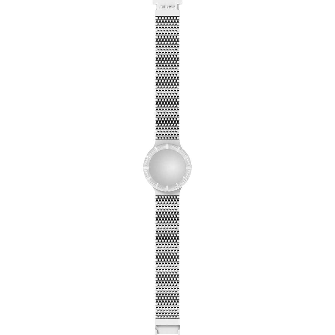 orologio accessorio unisex Hip Hop Man HBU0308