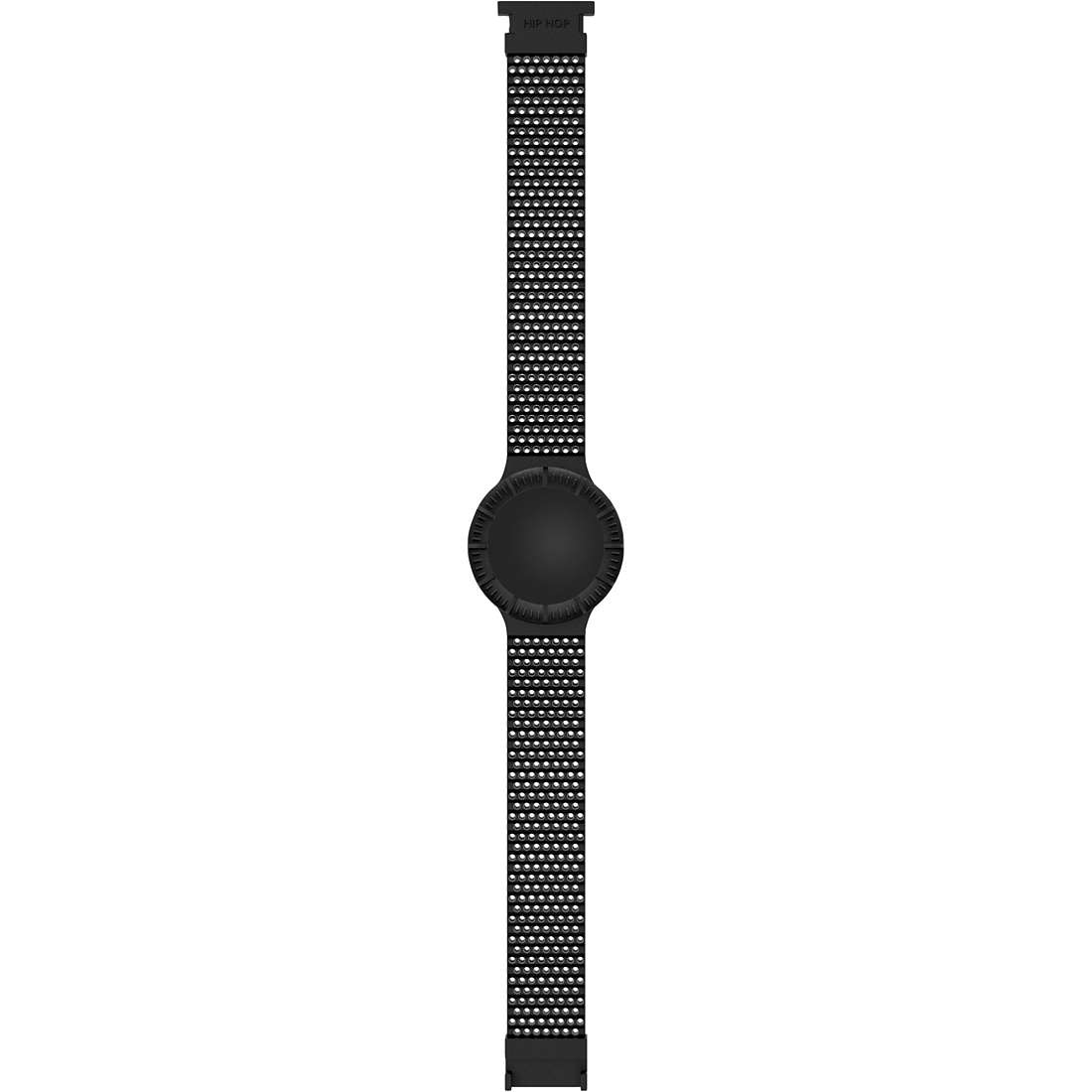 orologio accessorio unisex Hip Hop Man HBU0309