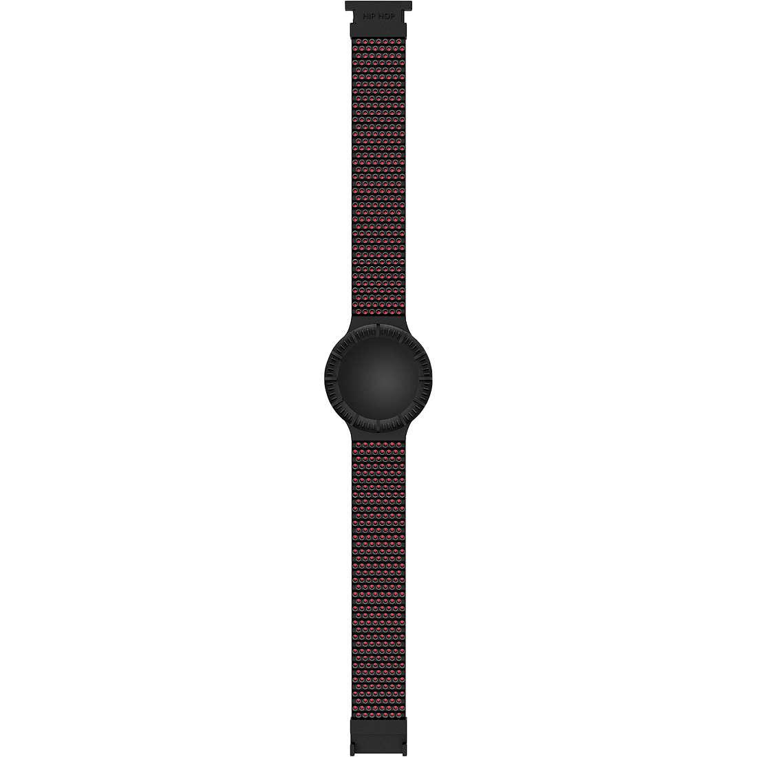 orologio accessorio unisex Hip Hop Man HBU0313