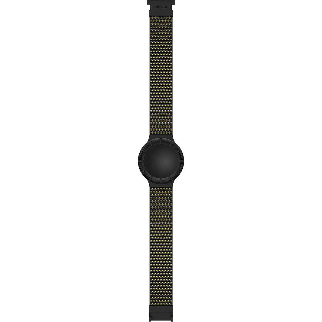 orologio accessorio unisex Hip Hop Man HBU0314