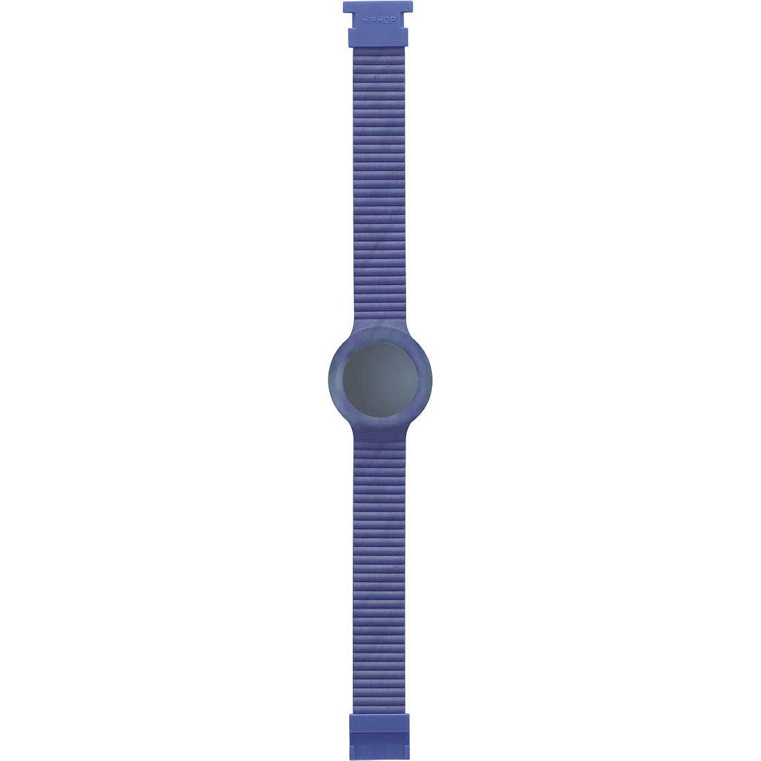 orologio accessorio unisex Hip Hop Melange HBU0332