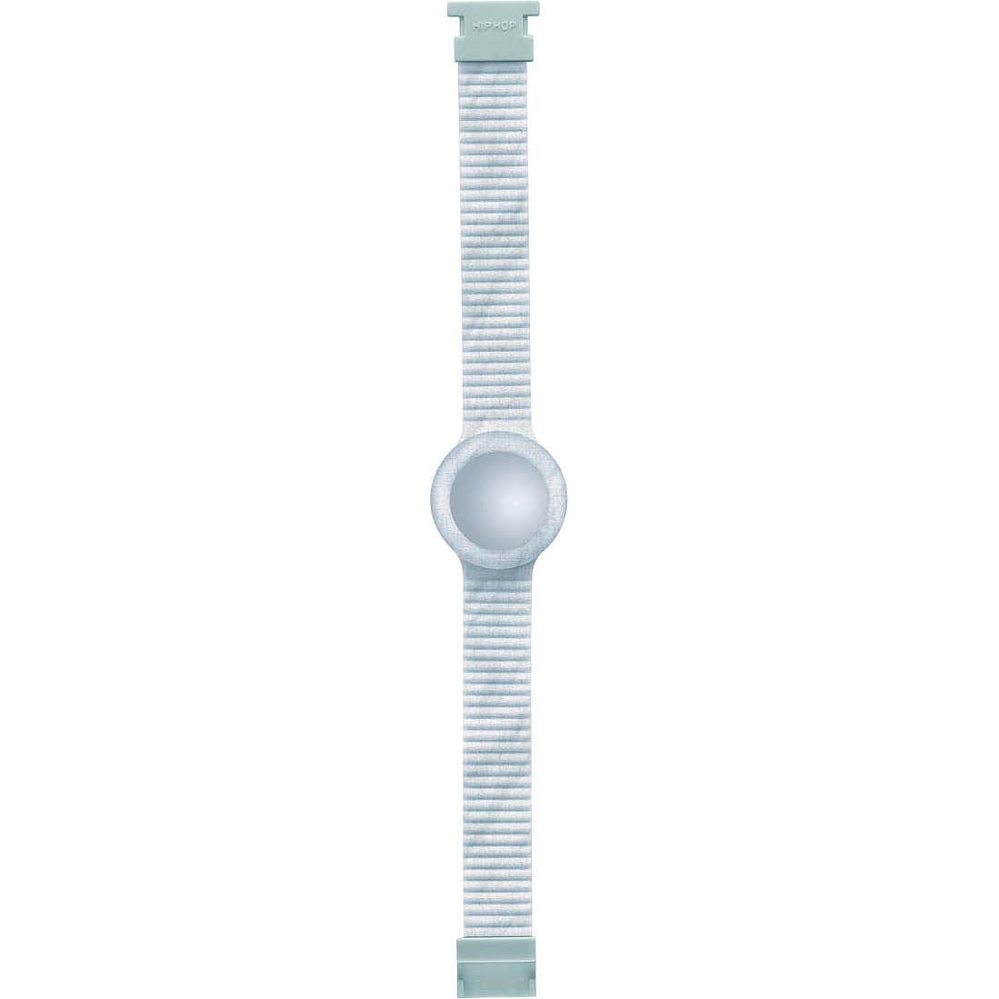 orologio accessorio unisex Hip Hop Melange HBU0333