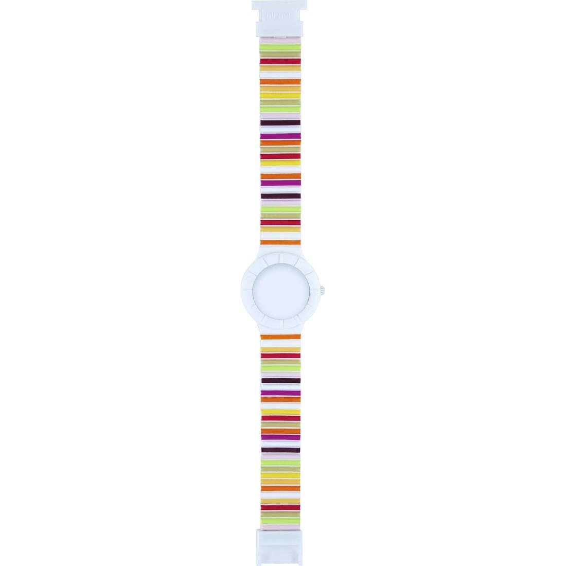 orologio accessorio unisex Hip Hop MIllerighe HBU0344