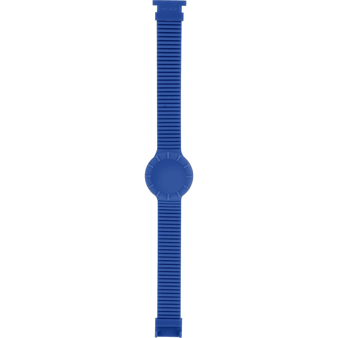 orologio accessorio unisex Hip Hop Numbers HBU0431