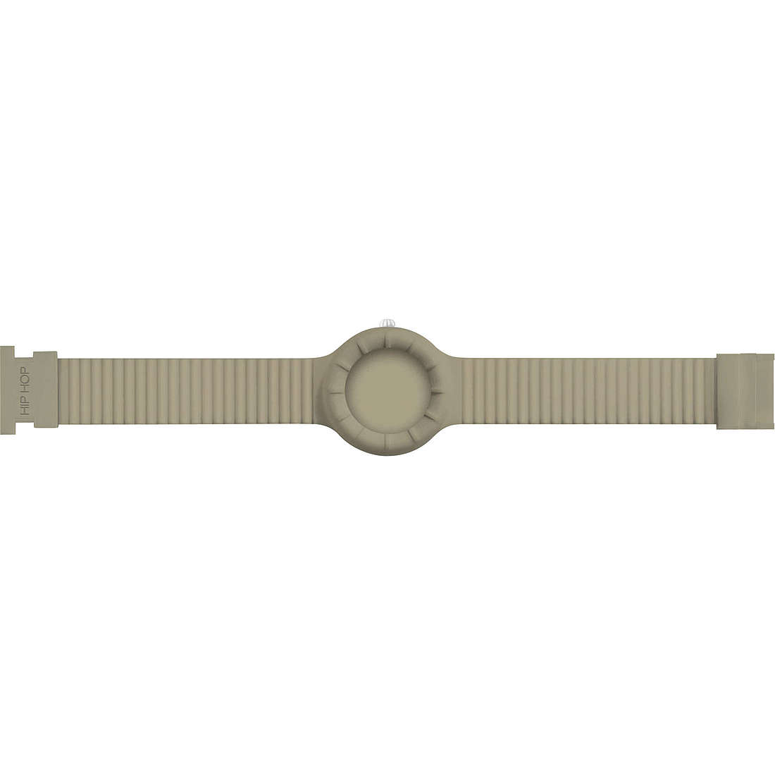 orologio accessorio unisex Hip Hop Studs HBU0236
