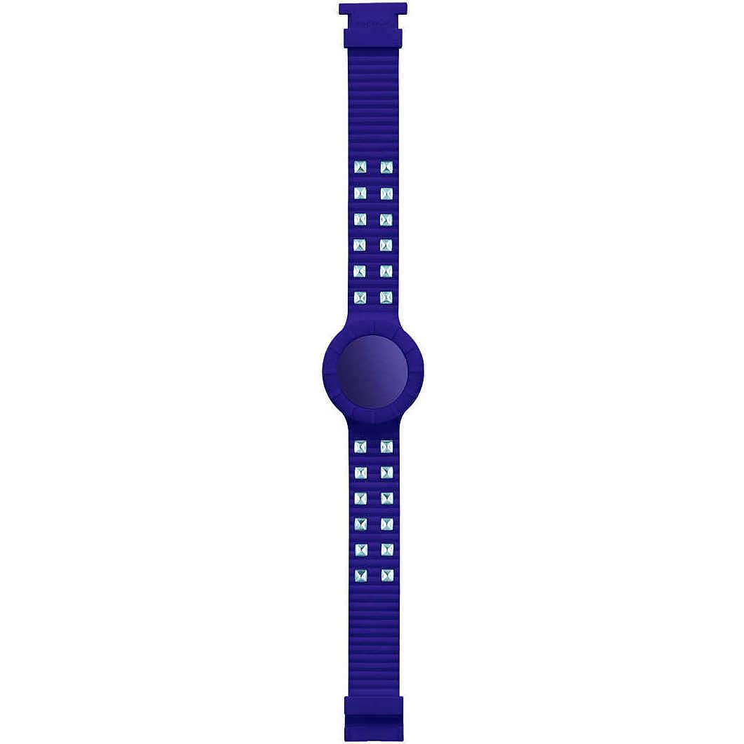 orologio accessorio unisex Hip Hop Studs HBU0290