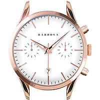 orologio accessorio uomo Barbosa 04RSBI