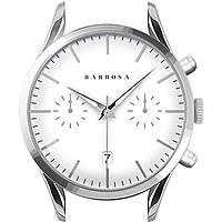 orologio accessorio uomo Barbosa 04SLBI