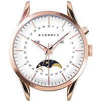 orologio accessorio uomo Barbosa 05RSBI