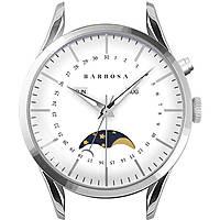 orologio accessorio uomo Barbosa 05SLBI