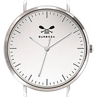 orologio accessorio uomo Barbosa Basic 02SLBI