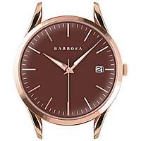 orologio accessorio uomo Barbosa Vintage 03RSBD