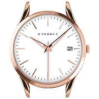 orologio accessorio uomo Barbosa Vintage 03RSBI
