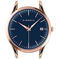 orologio accessorio uomo Barbosa Vintage 03RSBL
