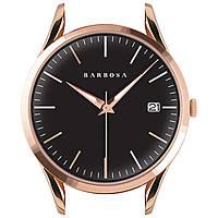 orologio accessorio uomo Barbosa Vintage 03RSNI