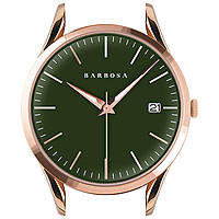 orologio accessorio uomo Barbosa Vintage 03RSVD