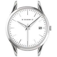 orologio accessorio uomo Barbosa Vintage 03SLBI