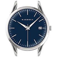 orologio accessorio uomo Barbosa Vintage 03SLBL