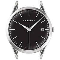 orologio accessorio uomo Barbosa Vintage 03SLNI