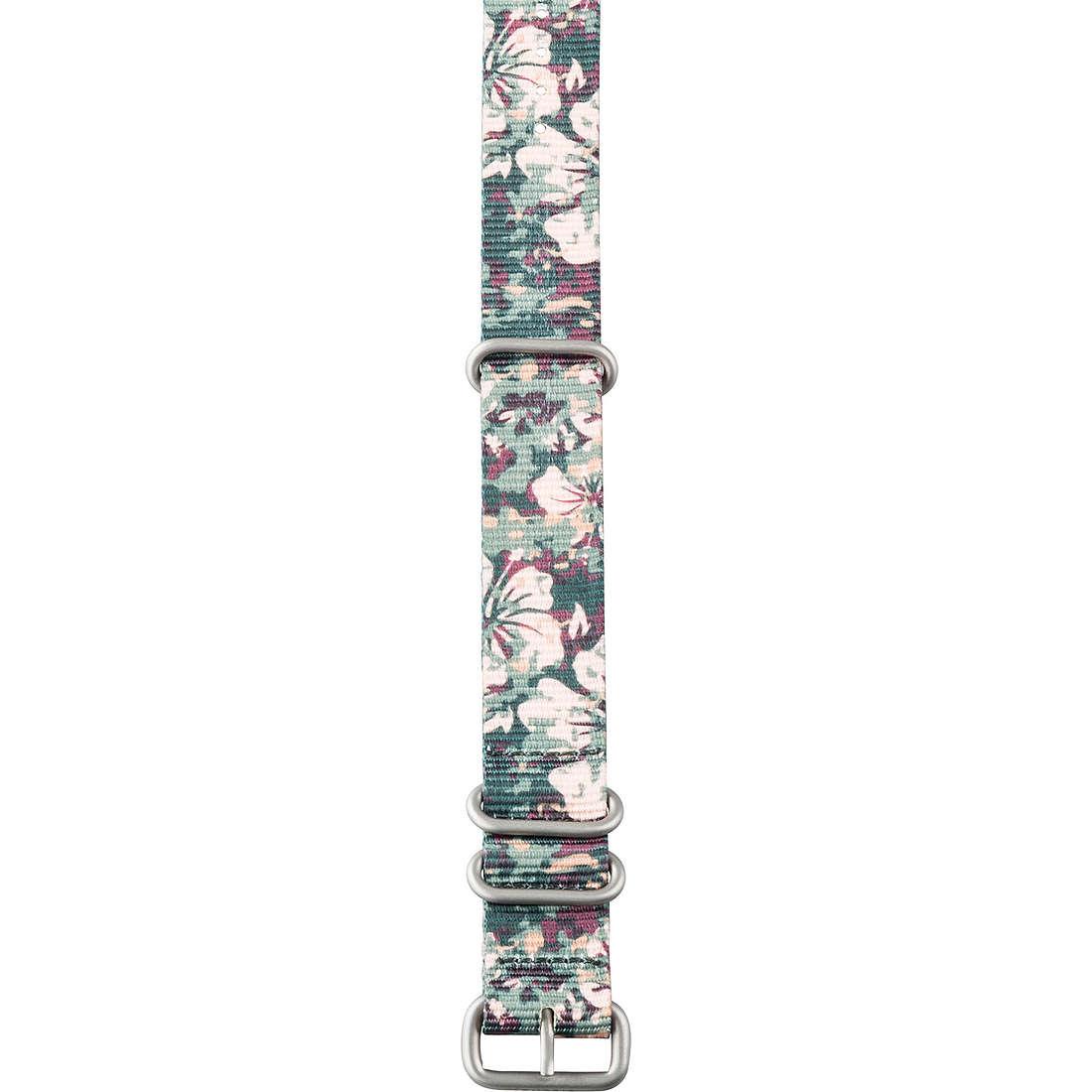 orologio accessorio uomo Brosway W2 WW2c03